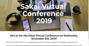 Online Conferences in the time of COVID: 5 Tips for Success