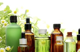 Essential oils could counter lung and liver ailments caused by air pollution