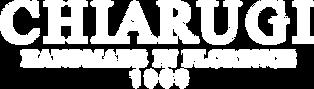 logo_chiaro.png