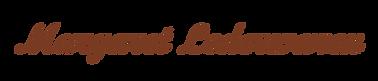 Logo_Margaret_braun2.png