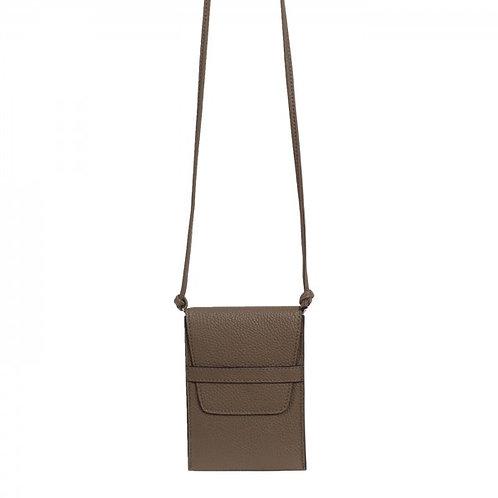 abro - Minibag Camilla