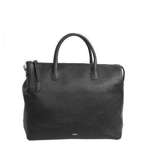 abro - Handtasche Gunda