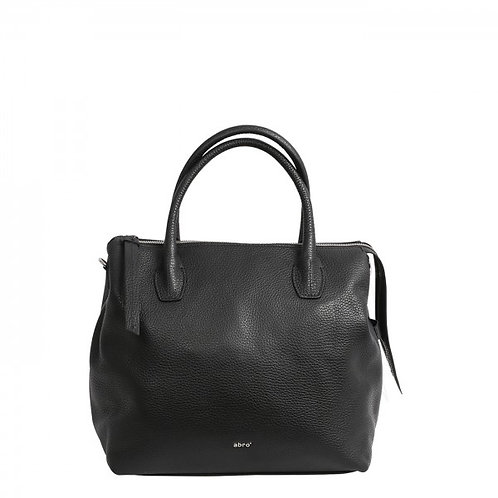 abro - Handtasche Gunda small