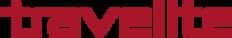 logo_travelite.png