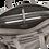 Thumbnail: THE BRIDGE - Laptoptasche Freestyle
