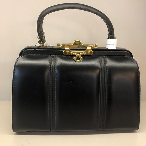 Retro - Oma's Tasche