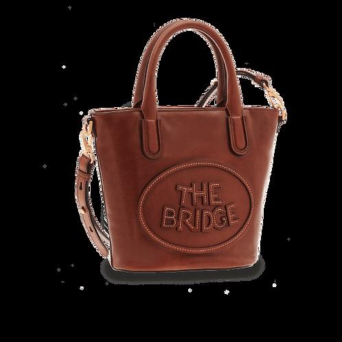 THE BRIDGE -Tote Bag Penelope