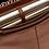 Thumbnail: THE BRIDGE - Akten/LaptoptascheVespucci