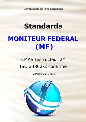 MF Standards Lifras 201901_page-0001.jpg