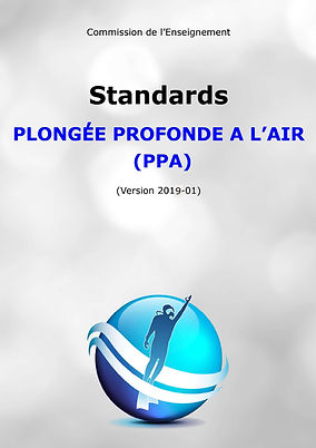 ppa_page-0001.jpg