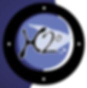 Logo H2O retouch.jpg