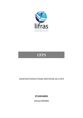 cfps icone_page-0001.jpg
