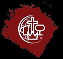Alliance Website Logo.png