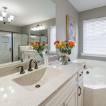 bathroom-620x460.jpg