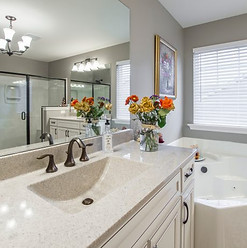 bathroom-620x460.jpg