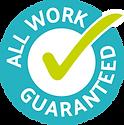 all-work-guaranteed_5_orig.png