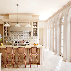 before-after-kitchens-06.jpg