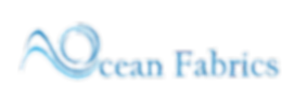 OceanLOGO.png