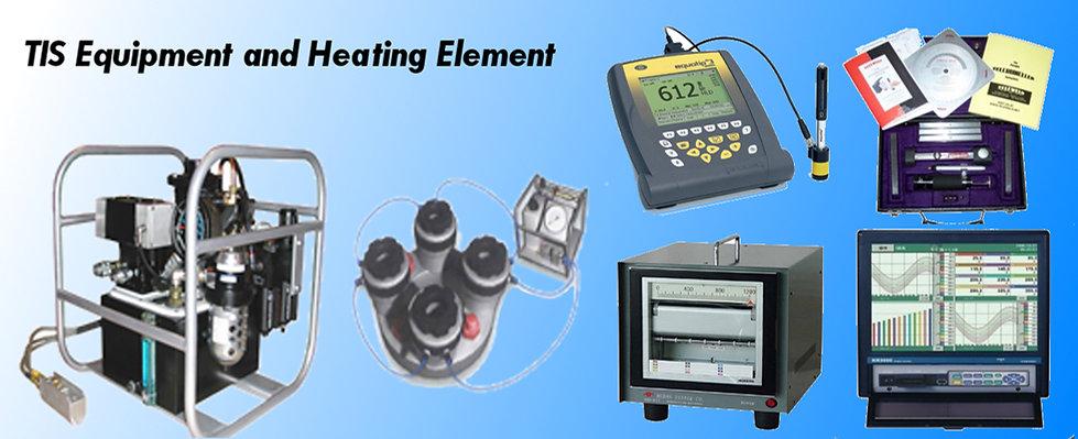 TISEquipment_HeatingElementBanner.jpg