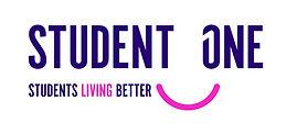 Student One.jpg