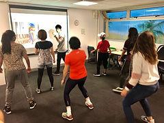 BNE_DANCE CLASS_JULY_2018 (2).jpg