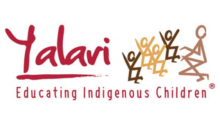 News from our Yalari Scholarship recipient