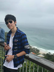 BNE_BYRON BAY_OCTOBER_2018 (150).jpg