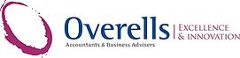 overells-logo.png