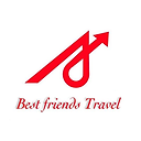 Best Friends Travel - Silver.png