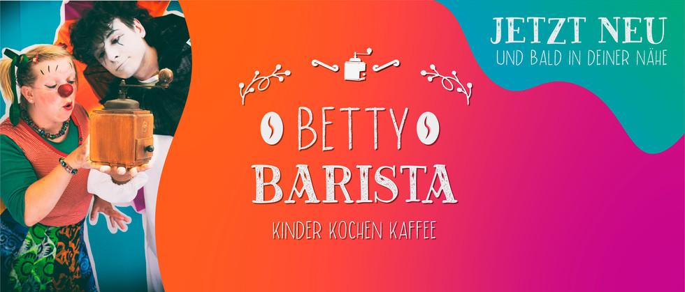 Betty-Barista_.jpg