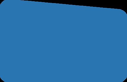 form blau.png
