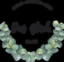dasglueck_logo.png