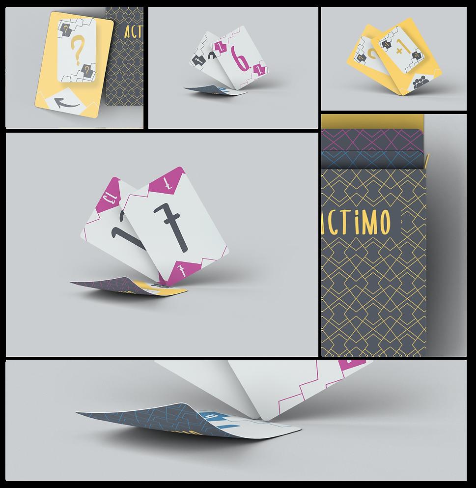 actimo_Zeichenfläche_1.png