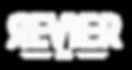 logorevier__Zeichenfläche-1_weiss_edited
