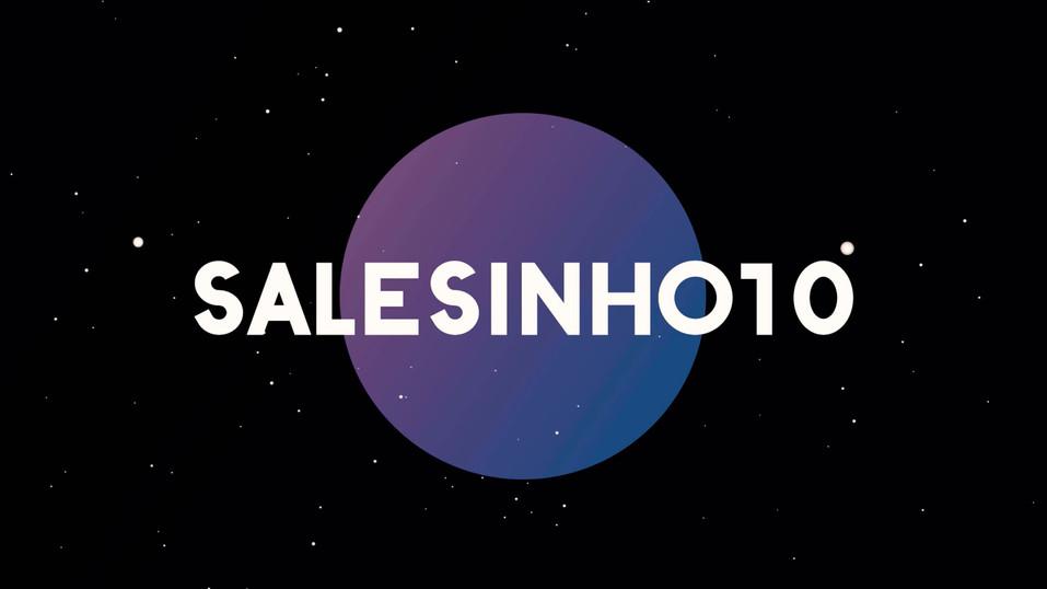 Salesinho10