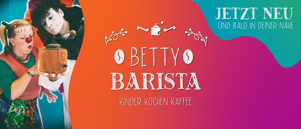 betty_barissta_banner-01.png