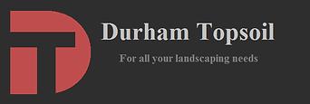 durham topsoil logo 3.png