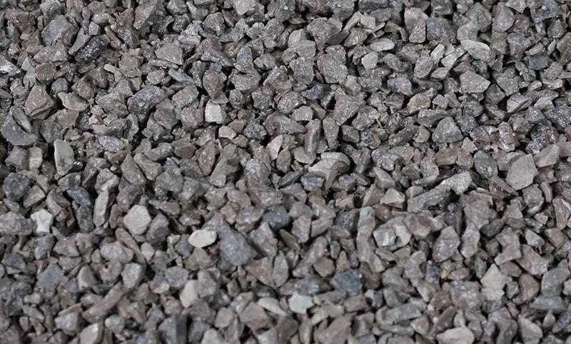 (HPB) 6.3mm clear limestone