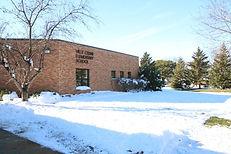 WSR West Cedar Elementary