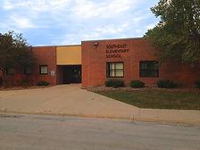 WSR Southeast Elementary School