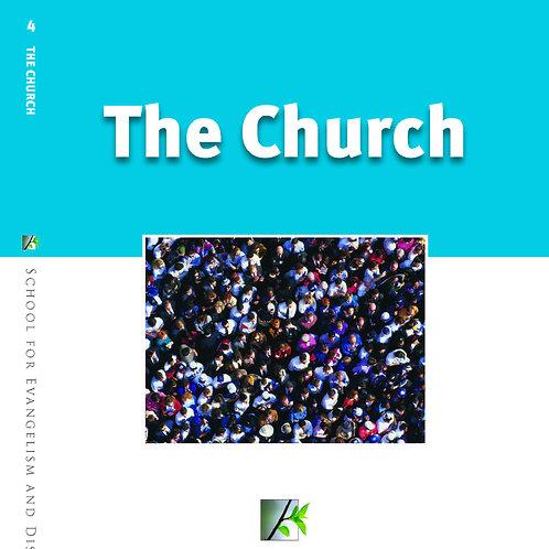 The Church