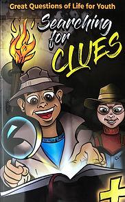 GQL Kids cover (2).jpg
