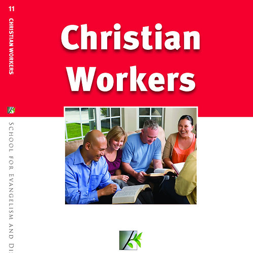 Christian Workers