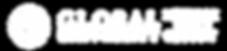 Logo%20Homepage_edited.png
