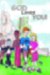 E0600ENE04-90_cover.jpg