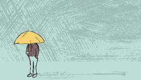 Brasil é o país mais deprimido e ansioso da América Latina