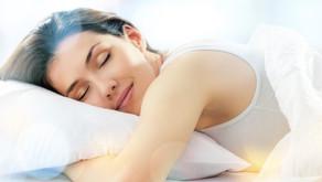Melatonina: hormônio do sono