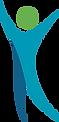 logo_hdpng.png
