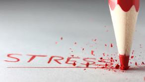 5 dicas para diminuir o estresse