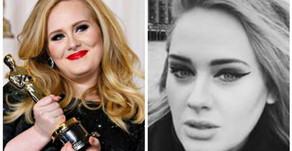 Celebridades buscam perder peso com a ajuda da hipnose